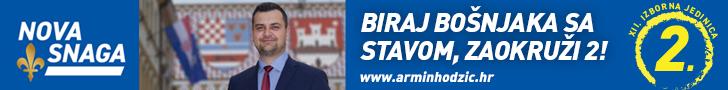 Armin Hodžić