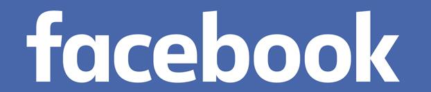 Labineca facebook