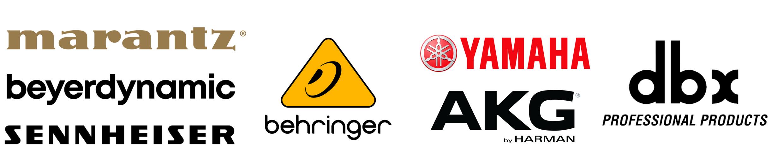 Logo tehnika