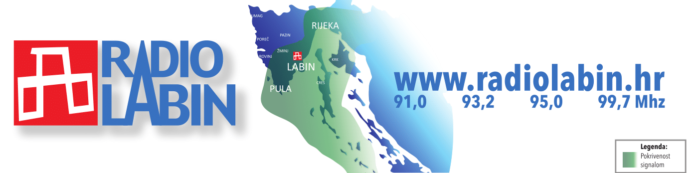 Radio Labin 175x44CMYK 300DPI-1