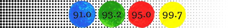 www.radiolabin.hr-5