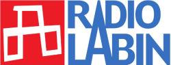 Logo_site_RADIO_LABIN