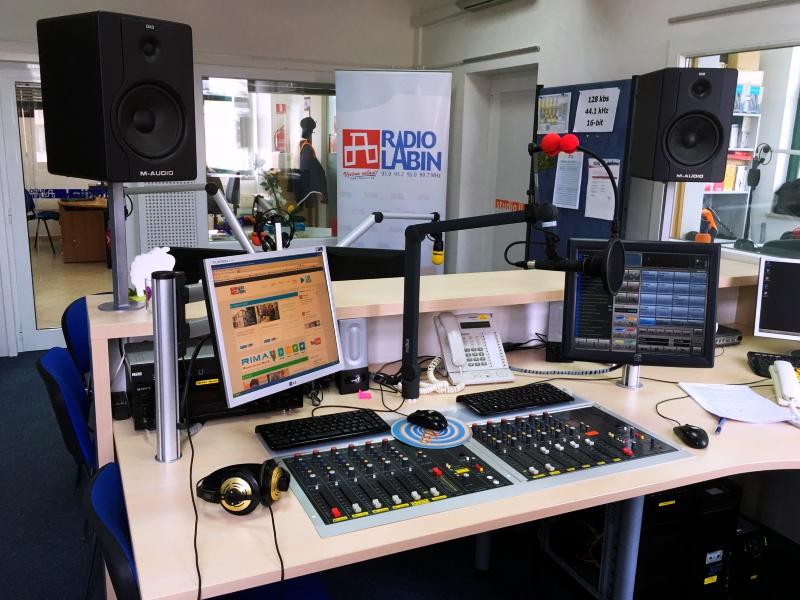 studio_rl
